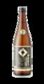 Ichinokura Extra Dry Honjozo Sake