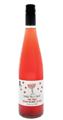 Sakepolitan Sake Cooler