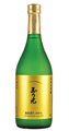 TAMANOHIKARI Omachi Junmai Daiginjo Sake